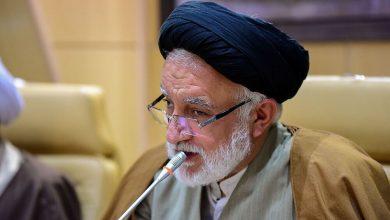 محی الدین طاهری