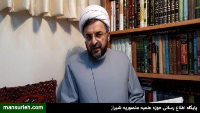 حجتالاسلام والمسلمین هادی سروش