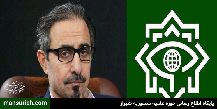 حرکة النضال العربی التحریر الاحوازیه