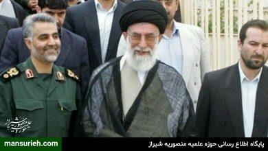 شهید سرهنگ حسن اکبری