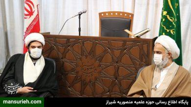 محمد جنتی، مدیرکل محترم امور مبلّغین و امور مساجد کشور