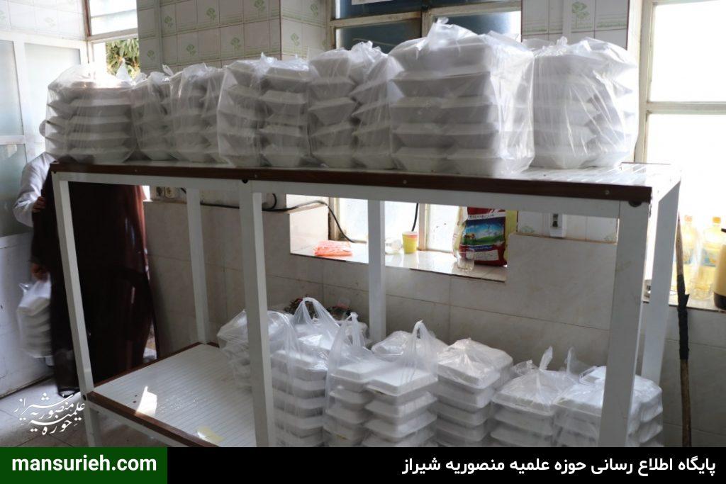 قرارگاه عمار منصوریه