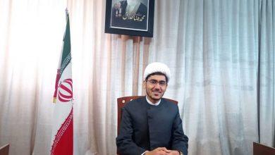 مسعود یزدانی